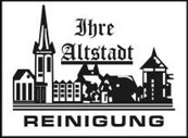 Altstadt Reinigung